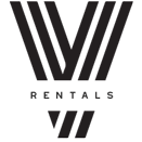 Three V's Rentals